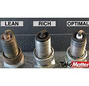 How To Check Your Spark Plug For The Correct Carburetor