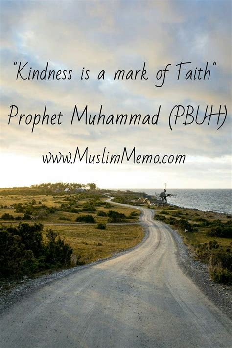 short biography of muhammad saw 51 best hadith images on pinterest hadith muslim and