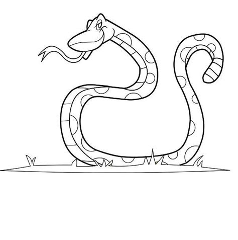 snake charmer coloring page pin coloring page snake charmer img 9365 on pinterest