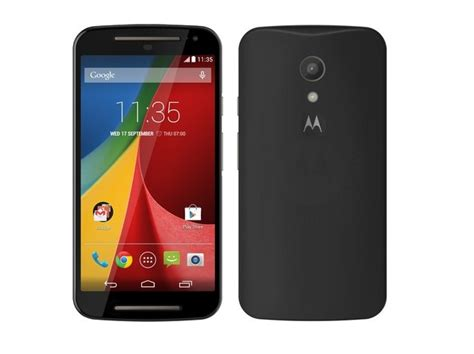 moto g features moto g 3 tipped with moto maker feature ahead of