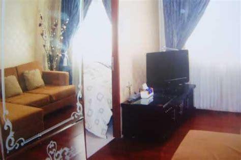 Jual Sofa Bed Di Bandar Lung jual apartemen di puri kembangan murah apartment for