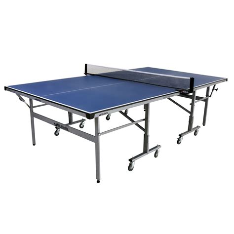 outdoor table tennis butterfly easifold deluxe outdoor table tennis table
