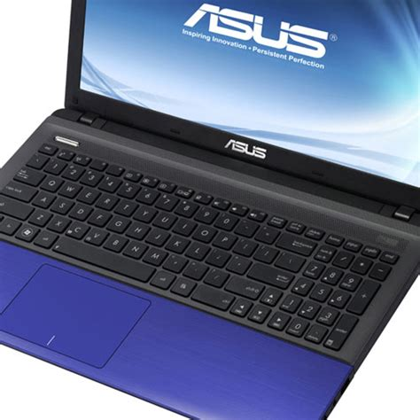 Laptop Asus K55vd Sx267 notebook asus k55vd drivers for windows 7 windows 8 64 bit driversfree org