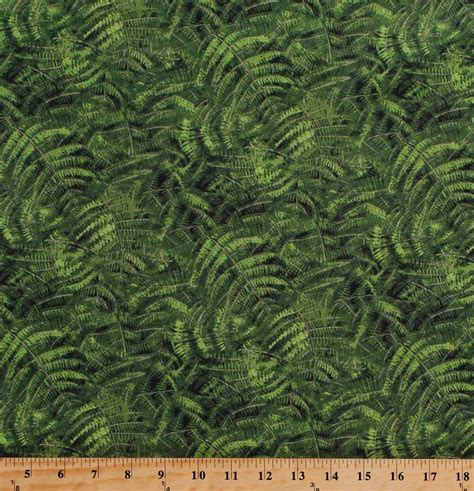 Landscape Fabric Existing Plants Landscape Fabric Or Plants 28 Images Cotton Ferns