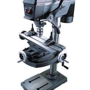 Milling Table For Drill Press by Craftsman Compound Milling Table With U Bolt Cl Set