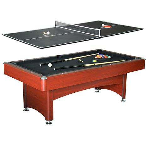 hathaway monte carlo 4 in 1 casino table tables multi jeux home depot canada