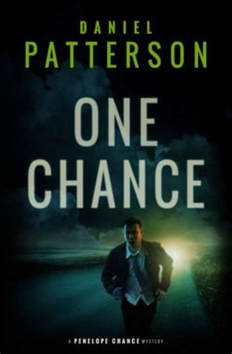 one chance books one chance a thrilling christian fiction mystery