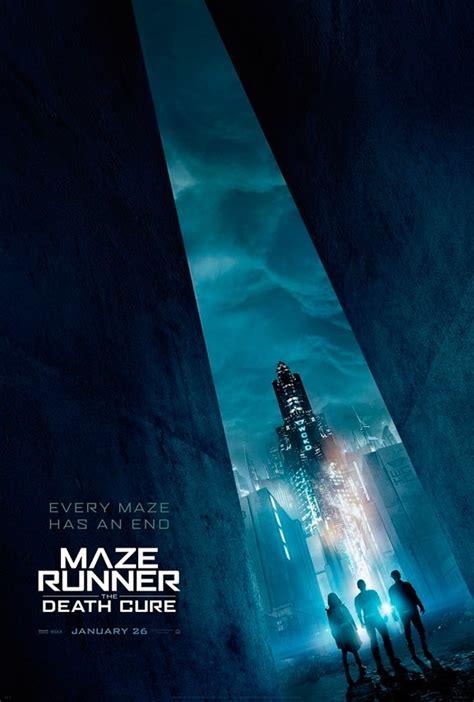 phim lat mat 2 chieu rap nao phim chiếu rạp th 225 ng 1 2018 những pha r 249 ng m 236 nh đầu năm