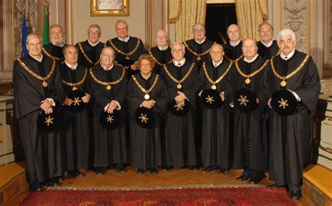 seduta comune convocato il parlamento in seduta comune si riprova ad