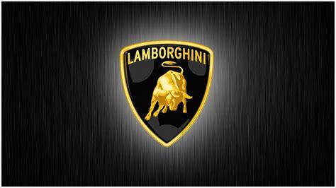 logo lamborghini vector logo lamborghini lamborghini logo cars
