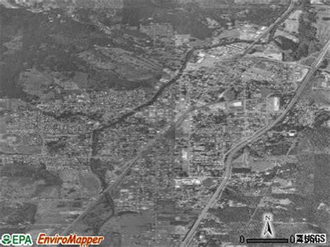 cottage grove oregon or 97424 profile population maps