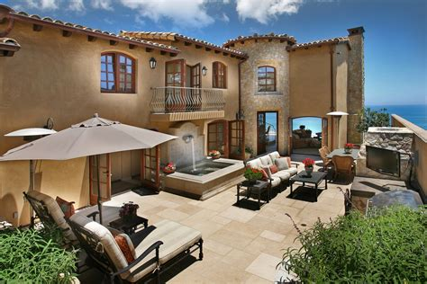 mediterranean house designs exterior design ideas