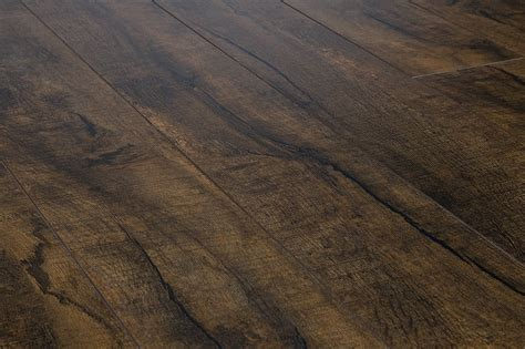 toklo laminate toklo laminate 12mm collection antique chestnut