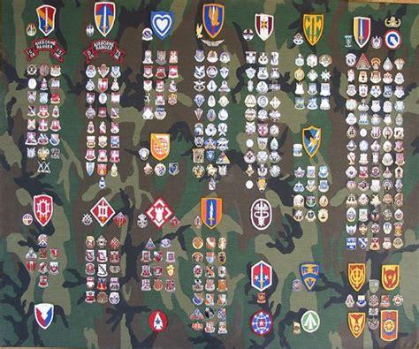 Home Design For 2017 Army Order Of Battle Vietnam War Display