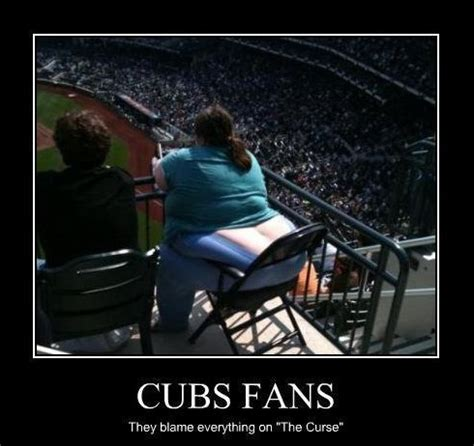 Cubs Fan Meme - 1000 images about funny things on pinterest blame