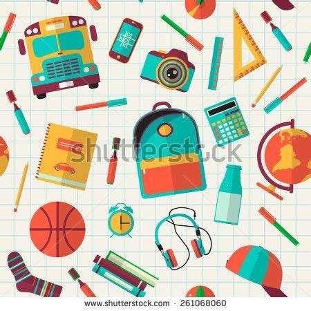 pattern lab list items 10 best images about back to school on pinterest free
