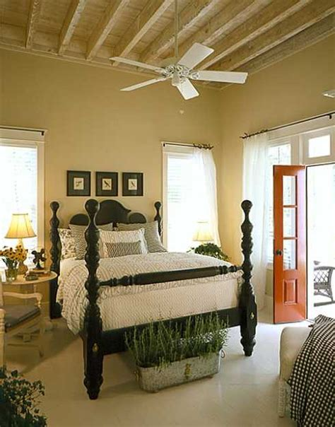 Country Cottage Decor by Country Cottage Decor And Design Southern Hospitality Style