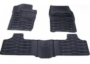 Jeep Grand Floor Mats Australia Find New 2014 Jeep Grand Floor Mats Carpet All