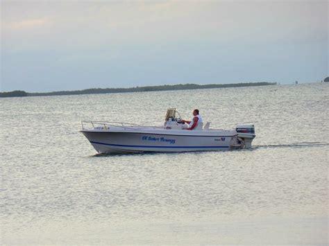 best boat rental key largo boat rentals florida keys listings from key largo to key west