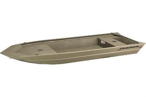 jon boats for sale cincinnati 1860 jon boat boats for sale