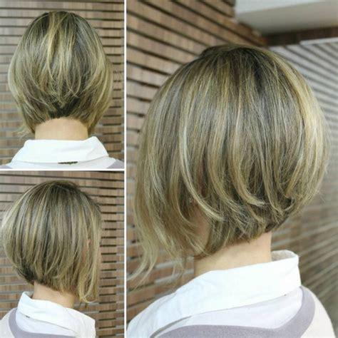 chic short hairstyles  women  pretty designs