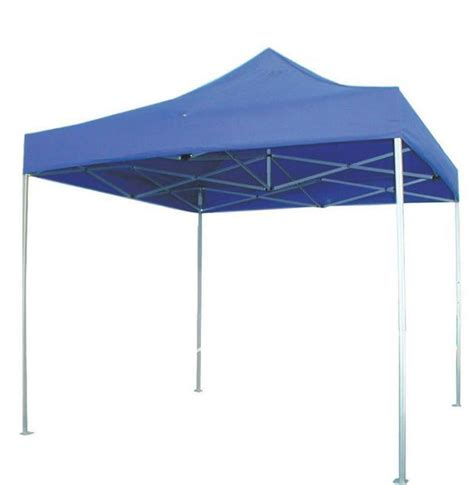 folding gazebo pleasing 10 215 10 folding gazebo gazeboss net ideas