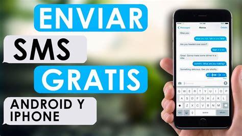 sms para claro sms gratis para claro enviar mensajes de texto sms gratis