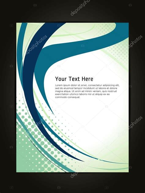 book cover page template free vector download 17 614 free vector