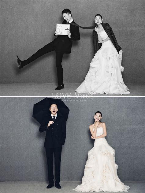 best wedding photoshoot 棚拍 單背景 pose wedding pre wedding