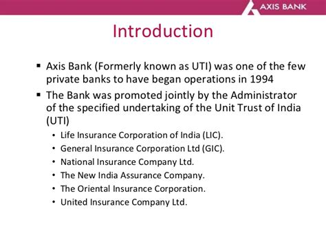axis bank insurance plan axis bank