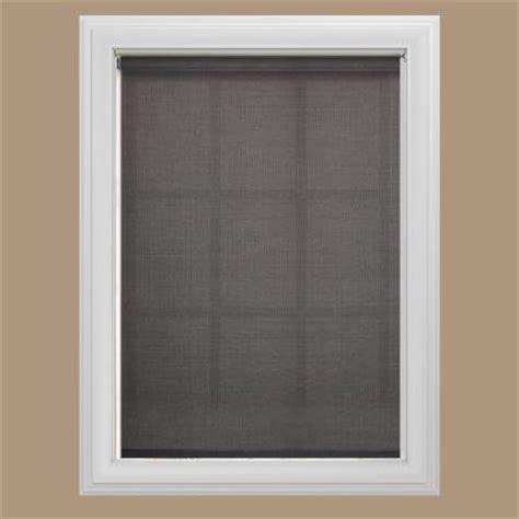 Uv Blocking Blinds Uv Blocking Solar Shades Blinds Window Treatments