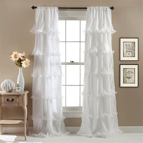 Cool Drapes Lovely Curtains And Drapes That You Will Love