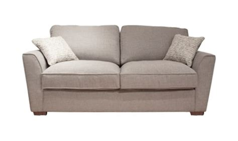 fenwicks sofas fenwick 3 seater sofa