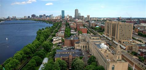 Boston Mba Program Requirements by Programs In Genealogical Research Boston