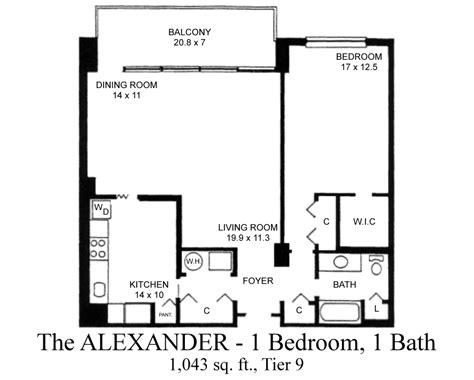 house plan names house floor plan names house interior