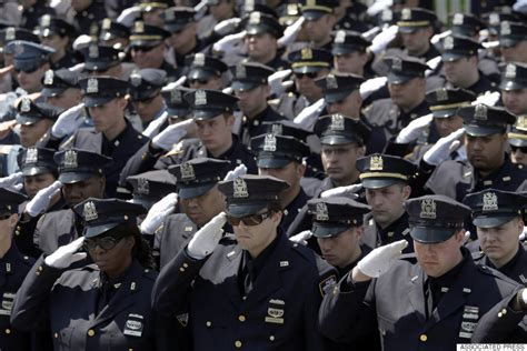 Mother In Law Suite thousands of police mourn one of their own at funeral for
