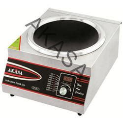 induction cooker manufacturer induction cooker manufacturers suppliers