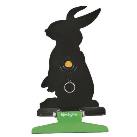printable pigeon targets remington knock down pull reset air rifle target rabbit