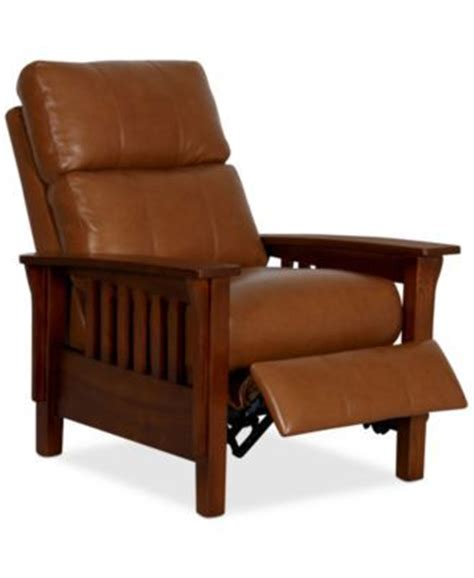 Harrison Leather Recliner by 17 Best Images About Southwest Style On Adobe Santa Fe Nm And Solar Motion Light