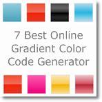 rgba color generator 7 best gradient color code generators