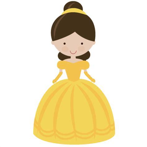 Fairytale Princess Pictures Cliparts Co Princess Png