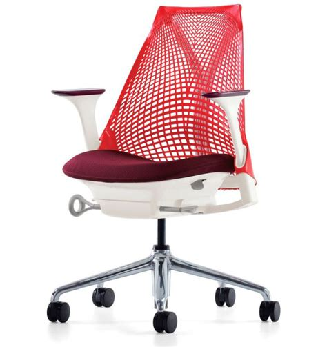 orthopedic office chairs do we need them