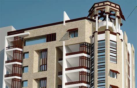 design criteria for residential buildings residential building mr rashad criteria design