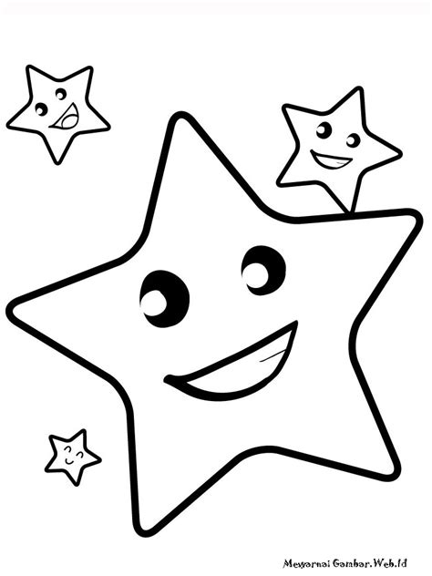 Bulan Sabit Bintang Lima pemandangan bulan dan bintang pemandanganoce