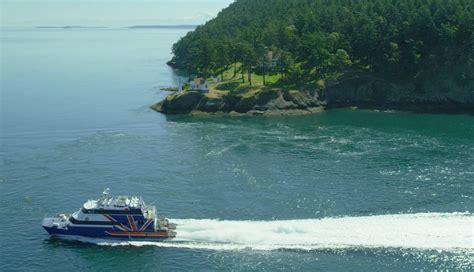 seattle boat tours san juan islands san juan clipper from seattle san juan islands