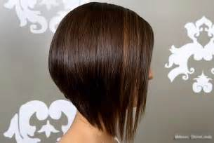 bob wedge hairstyles back view stacked swing bob http todocad com proyectos swing bob