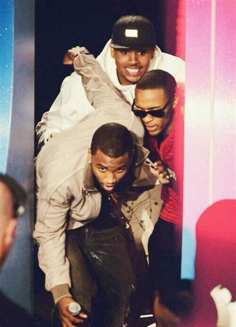 august alsina on pinterest trey songz chris brown and slim shady trey songz bow wow chris brown guys pinterest
