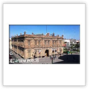 casa marti 1894 casa mart 237 palacio federal museo nacilonal de la