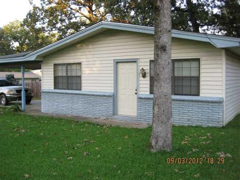 pearl mississippi ms fsbo homes for sale pearl by