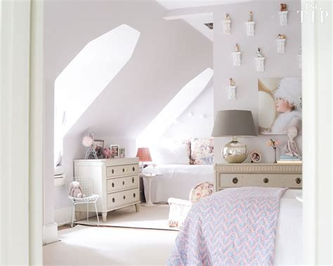 bedroom grow room room to grow updating your child s bedroom the scout guide
